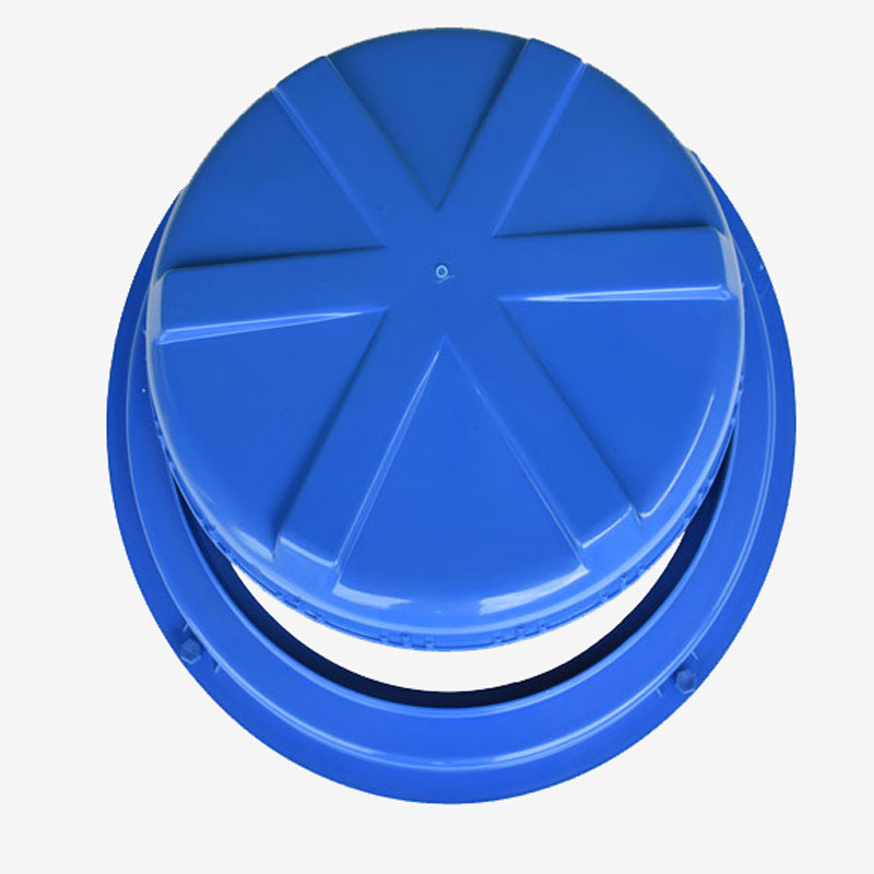 plastic products manufacturers in coimbatore